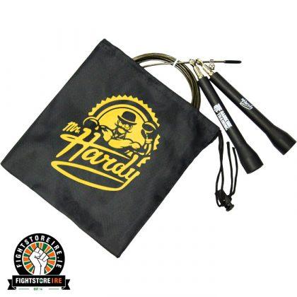 Hardcore Training Speed Rope