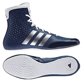 Adidas KO Legend 16.2 - Blue/White