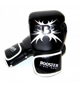 Booster Kids Boxing Gloves - Future