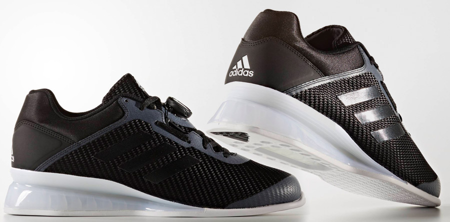 Adidas Weightlifting Shoes Ireland
