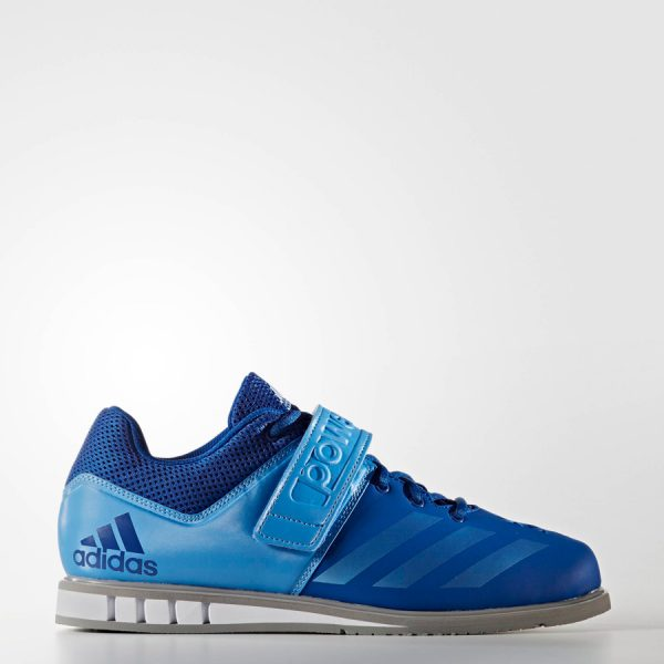 Adidas Power Lift Shoes