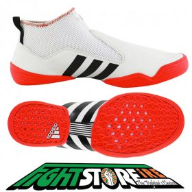 Adidas The Contestant Training Shoes - Limited Edition