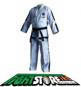 Adidas ITF Master Dobok
