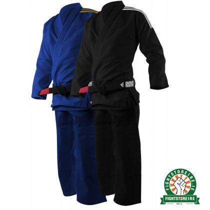 Adidas BJJ Student Uniform - 250g
