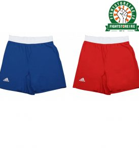 Adidas Competition Boxing Shorts