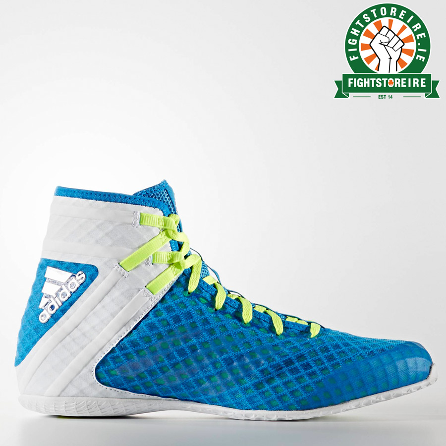 Weightlifting Shoes For Sale Ireland