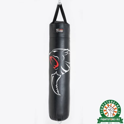 Carbon Claw 5ft Punch Bag - 35kg