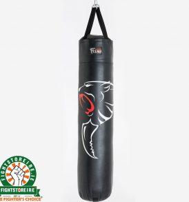 Carbon Claw 5ft Punch Bag - 35kg