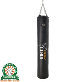 Carbon Claw Pro 6ft Kick Bag - 45kg