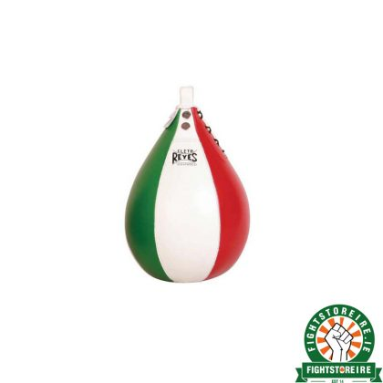 Cleto Reyes Speed ball - Mexican Flag