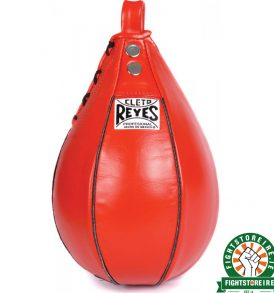 Cleto Reyes Speedball - Red