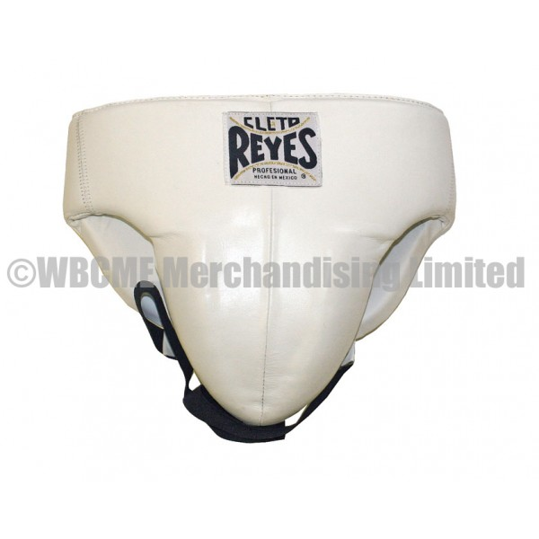 CLETO REYES Traditional No-Foul Protector