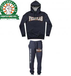 Fightlab Champion Tracksuit