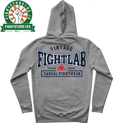 Fightlab Vintage Tracksuit
