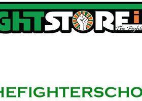 Fightstore Ireland
