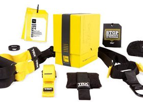 TRX Products