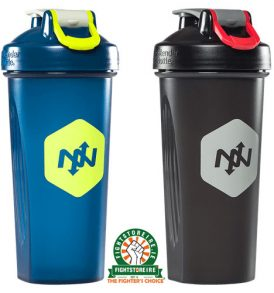 Onnit x BlenderBottle - Fight Store IRELAND