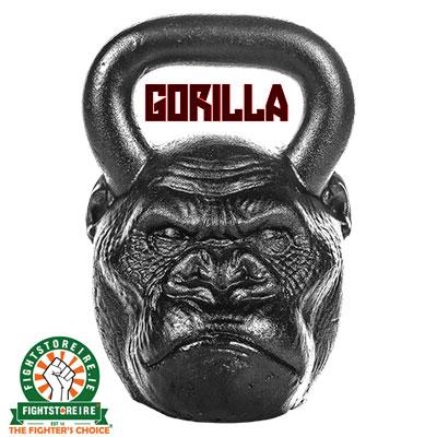 Onnit Primal Kettlebells - Gorilla
