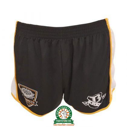 Booster BANCHAMEK GYM Muay Thai Shorts