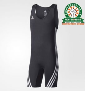Adidas Base Lifter Suit - Black