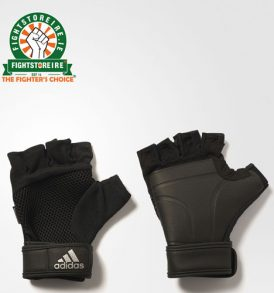 Adidas Climacool Performance Gloves