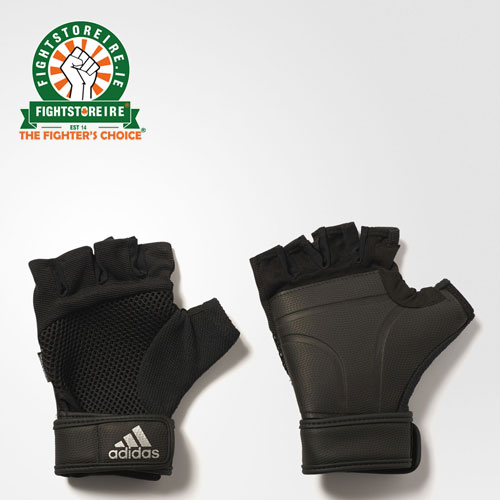 tubería diapositiva Helecho  Adidas Climacool Performance Gloves   Fight Store IRELAND