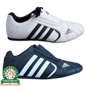 Adidas Taekwondo Adi SM III Training Shoes
