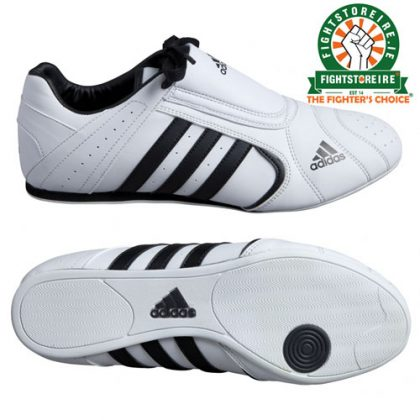 Adidas Taekwondo Adi SM III Training Shoes