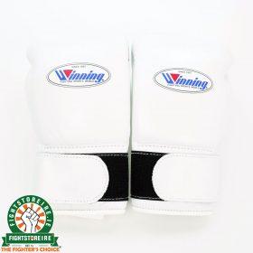 Winning 8oz Velcro Boxing Gloves