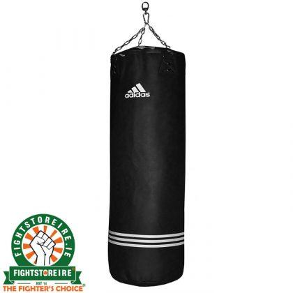 Adidas Kick and Punch FAT Bag - Black