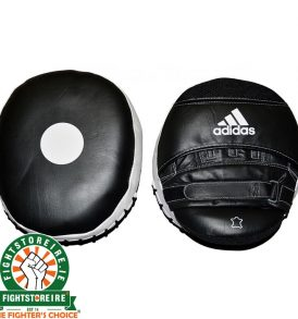Adidas Ultimate Classic Air Focus Mitts