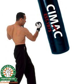 CIMAC Vinyl 4ft Punch Bag