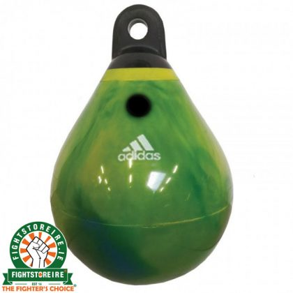 Adidas Aqua Bag -Green | Fightstore IRELAND