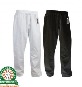 Cimac Karate Trousers - 8oz