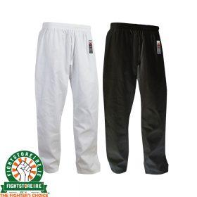 Cimac Karate Trousers - 8oz