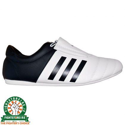 Adidas Adi Kick I Training Shoes
