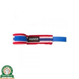 Booster PRO Retro Handwraps - Thai