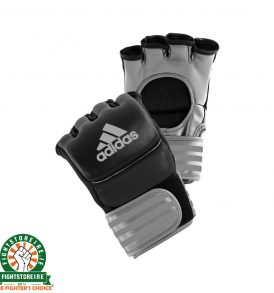 Adidas Ultimate Pro MMA Fight Gloves