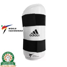 Adidas WT Forearm Protectors
