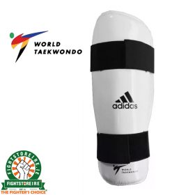 Adidas WT Shin Protectors