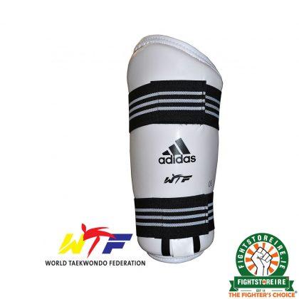 Adidas WTF Forearm Protectors
