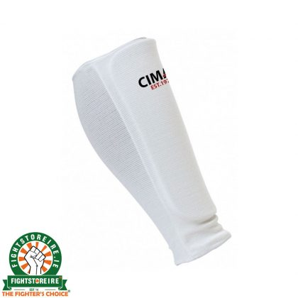 Cimac Shin and Forearm Guards