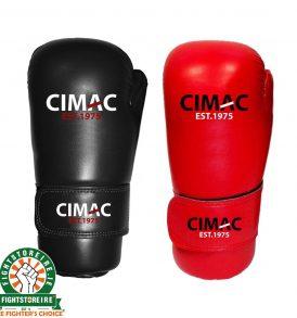 Cimac Super Safety Gloves