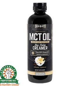 Onnit Emulsified Creamy Vanilla MCT Oil - 16oz