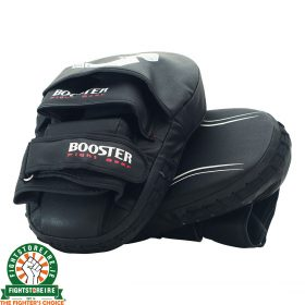 Booster PML Extreme Focus Mitts