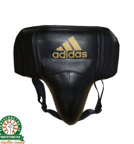 adidas Speed Men's Groin Guard
