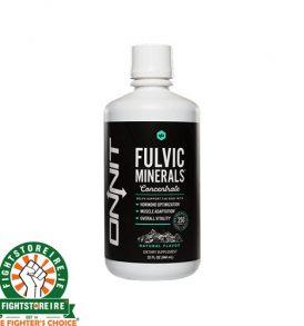 Onnit Fulvic Minerals