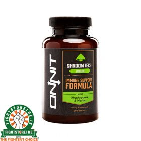 Shroom TECH Immune by Onnit (90ct)