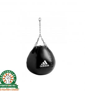 Adidas Body Snatcher Bag - 30kg
