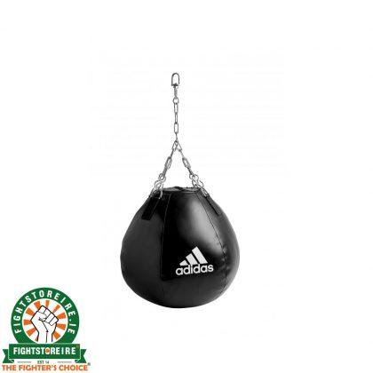 Adidas Body Snatcher Bag - 30kg
